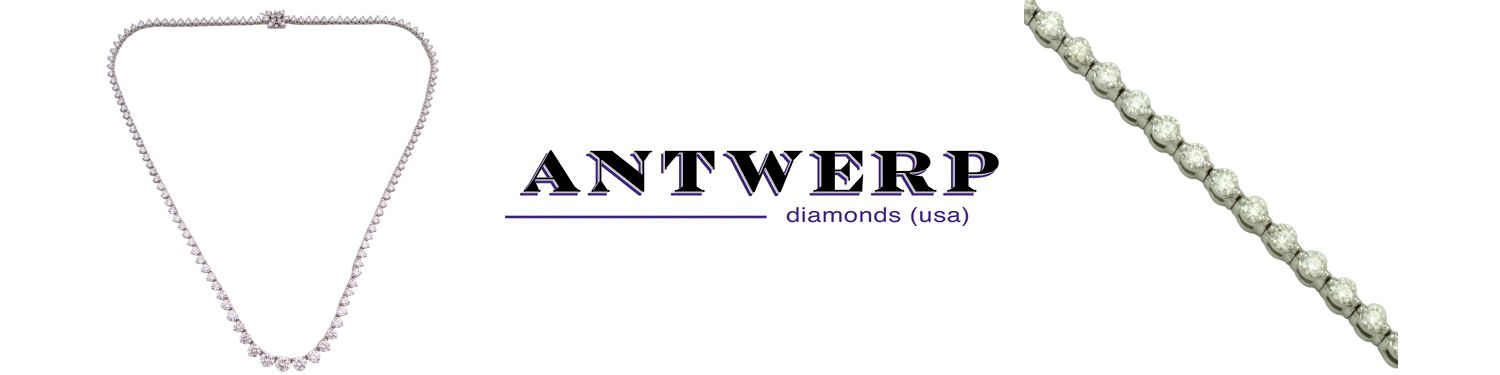 Antwerp Diamonds banner 3